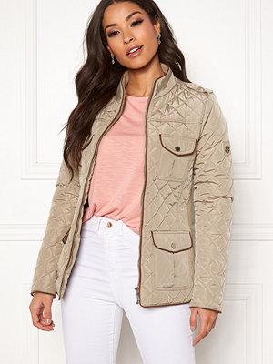 Hollies Romsey Jacket