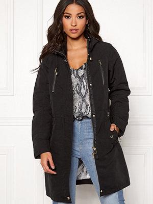 Jofama Amanda 2 Jacket