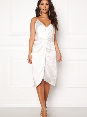 Vila Fsateny Midi Dress