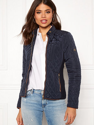 Hollies Ripon Jacket