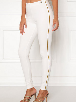 Leggings & tights - Chiara Forthi Shani suit pants