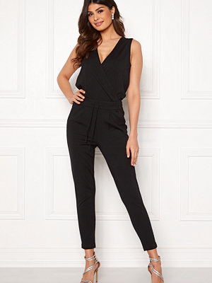 Only Poptrash Easy Jumpsuit