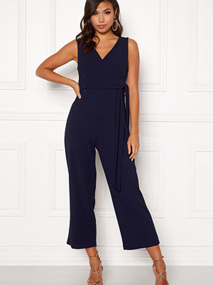 Jumpsuits & playsuits - Make Way Filippa jumpsuit