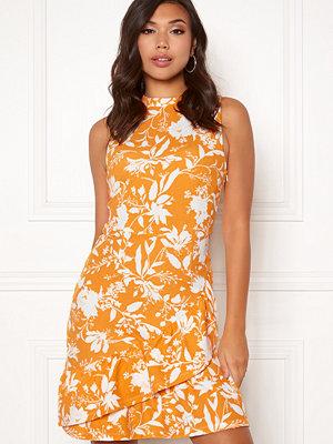 Bubbleroom Minelle dress