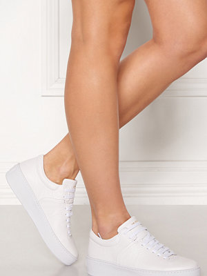 Sneakers & streetskor - Jim Rickey Cloud Fat Leather Sneaker