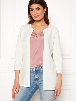 Only Leco 7/8 Long Cardigan