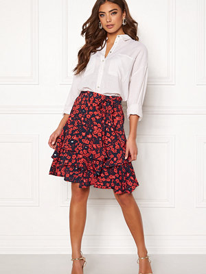 Selected Femme Lily MW Skirt