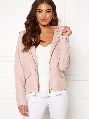 Only Celia June Short Jacket