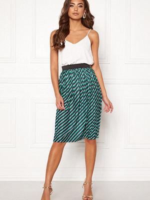 Only Disco Skirt