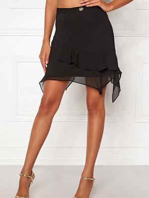 Chiara Forthi Renata Flounce Skirt