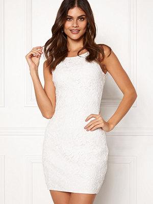 Make Way Lilja lace dress