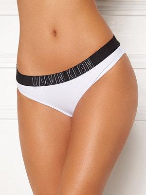 Calvin Klein Classic Bikini Bottom