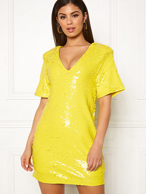 Ivyrevel Sequin Dress