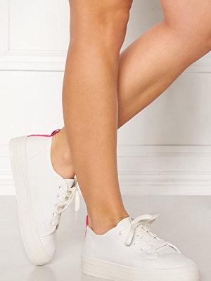 Sneakers & streetskor - Only Sarina Contrast Sneaker