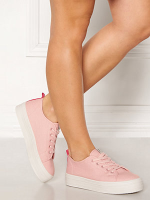 Only Sarina Contrast Sneaker