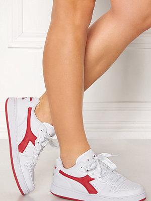 Sneakers & streetskor - Diadora Playground Sneakers