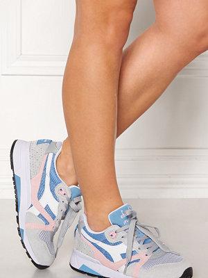 Sneakers & streetskor - Diadora N900 Sneakers