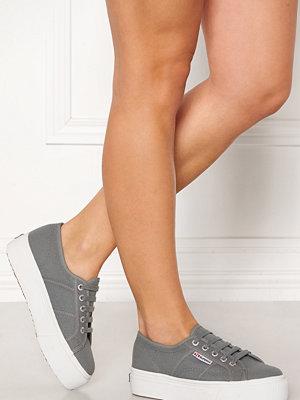 Sneakers & streetskor - Superga Acotw Linea Sneakers