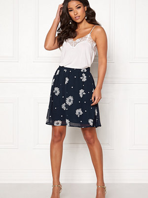 Selected Femme Oriana MW Short Skirt