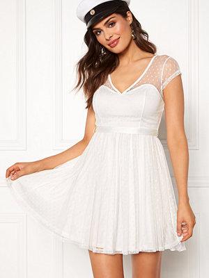 Chiara Forthi Esmeralda dress