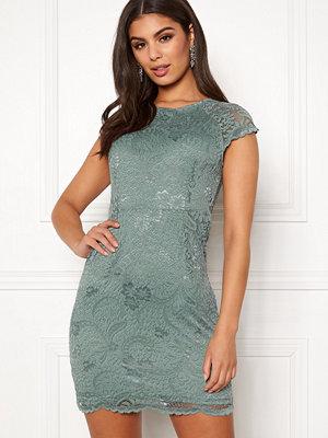 Only Shira Lace Dress