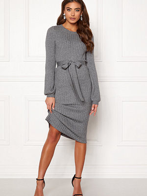 Vero Moda Svea LS O-Neck Dress
