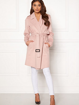 Selected Femme Tana Short Coat