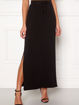 Object Stephanie Maxi Skirt