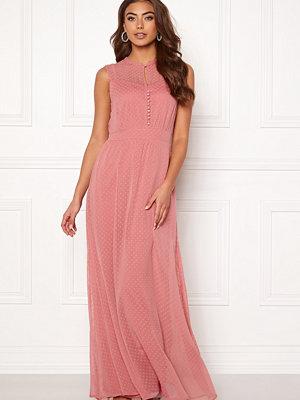Y.a.s Sienna S/L Dress