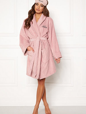 Morgonrockar - Love Stories Dean Robe