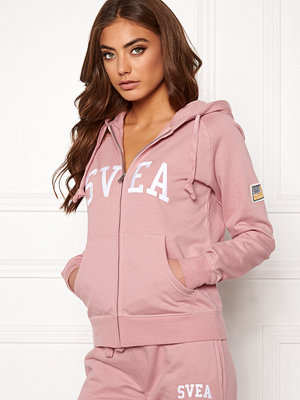 Svea Judit Zip Hood