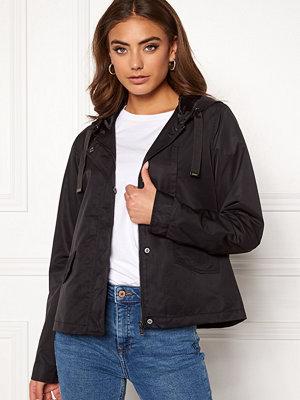 Only Celia June Short Jacket