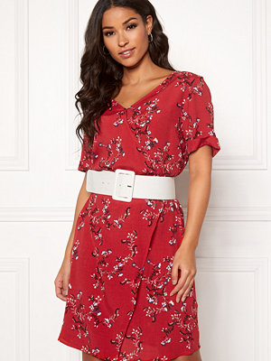 Pieces Beatrice Dress