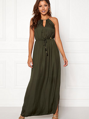Chiara Forthi Seraphina maxi dress