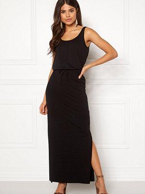 Object Stephanie Maxi Dress