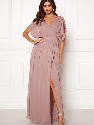 Bubbleroom Aubrey gown