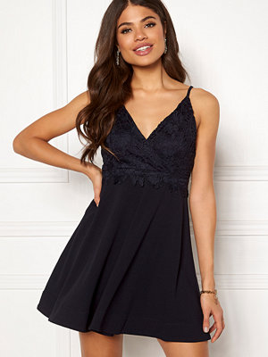 Girl In Mind Katie Skater Dress