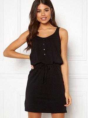 Object Stephanie S/L Short Dress
