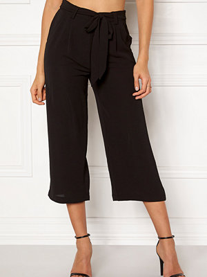 Only byxor Nova Lux Palazzo Pant