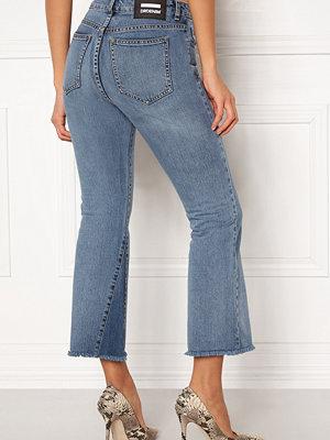 Dr. Denim Genesis Jeans