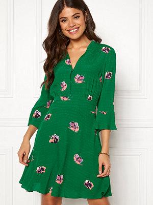 Y.a.s Avirala 3/4 Dress
