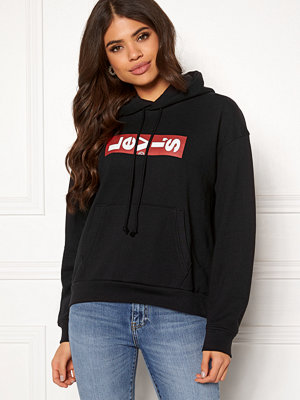 Levi's Graphic Unbasic Hoodie