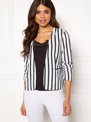 Kavajer & kostymer - Only Piper 3/4 Short Blazer