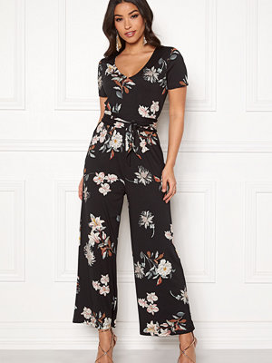 Happy Holly Celine Jumpsuit