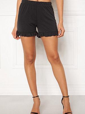 Pieces Ceau MW Shorts