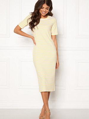 Object Elisa S/S Dress