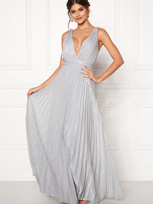 Moments New York Bryony Lurex Gown