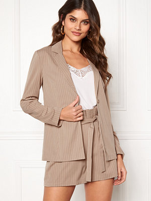 Kavajer & kostymer - Make Way Disa soft blazer