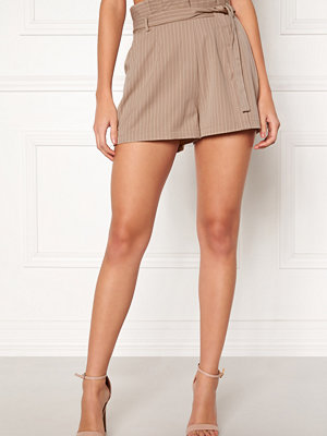 Make Way Disa paperbag shorts