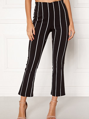 Make Way randiga byxor Joline trousers